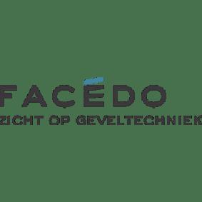 Facedo_100x100