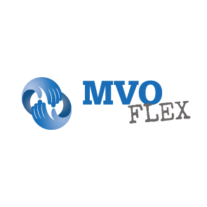 MVO Flex - logo