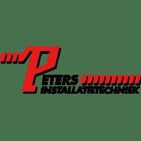 Peters_installatietechniek_100x100
