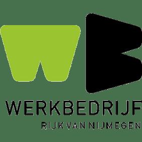 Werkbedrijf_rijk_van_Nijmegen_100x100