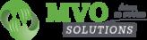 MVO Solutions